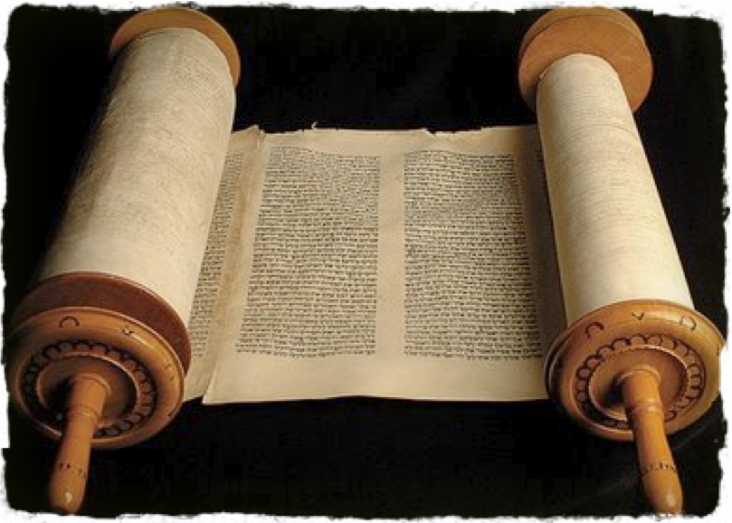 Hebrew Foundation - Torah | Prophets | Writings